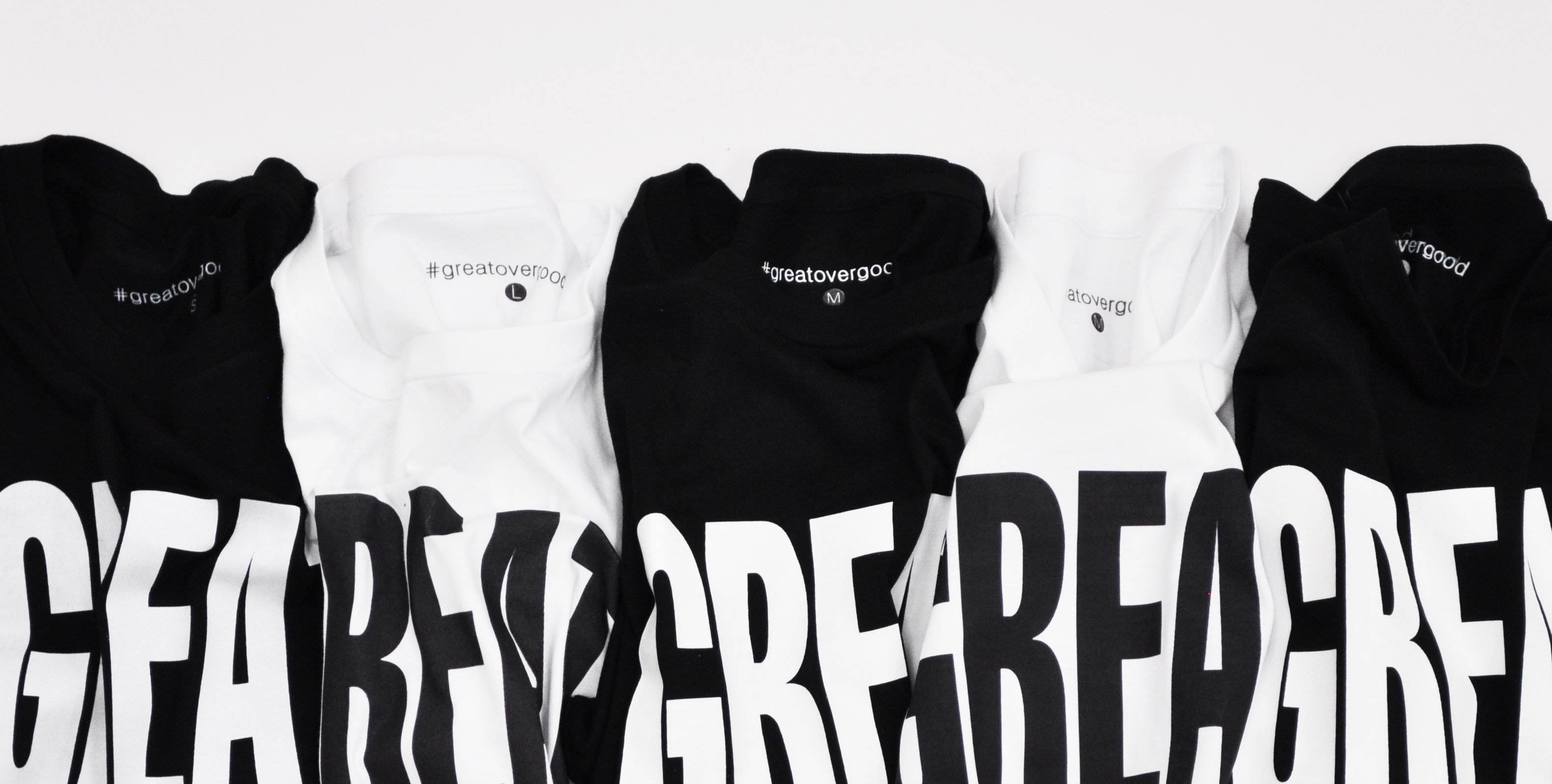 GreatOverGood_tshirts
